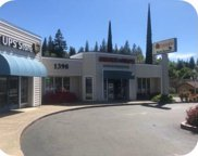 1390  Broadway, Placerville image