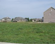14464 Gainesway  Circle, Fishers image