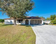 991 Clearview Drive, Port Charlotte image
