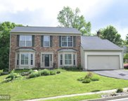 10835 MONTICELLO DRIVE, Great Falls image