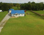 434 Meadowview Dr, Christiana image