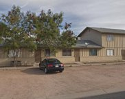 2185 S Apache Drive, Apache Junction image