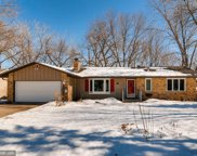 10833 Mississippi Boulevard NW, Coon Rapids image