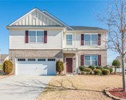 1010  Gwinmar Road, Indian Trail image