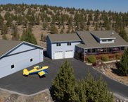 2085 Southeast Landings, Prineville, OR image