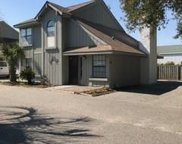717 41st Ave  S, North Myrtle Beach image