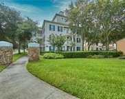 700 Siena Palm Drive Unit 304, Celebration image