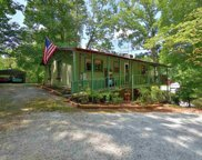 295 Lakeside Drive, Mountain Rest image