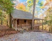 144 Black Mash Hollow Rd, Townsend image