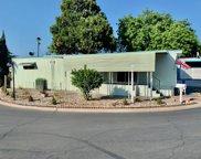 276  Heritage Glen Lane, Rancho Cordova image