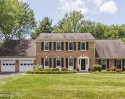 14912 EMORY LANE, Rockville image