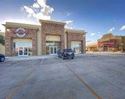9708 Mcpherson Rd Unit #Unit 2-A, Laredo image