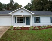 4152 Warren Road, Flowery Branch image