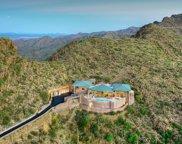 6961 W Sky Canyon, Tucson image