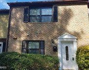 9317 FITZHARDING LANE, Owings Mills image