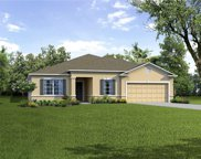 22490 Madelyn Avenue, Port Charlotte image