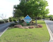 LOT 65 Trillian Court, Boerne image