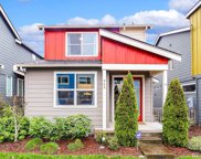 969 SW 96th Place, Seattle image