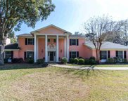 481 Country Club Dr., Pawleys Island image