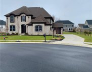 12252 Hidden Point  Court, Fishers image