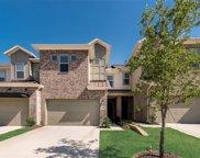 8255 Snapdragon Way, Dallas image