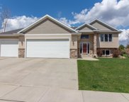 2359 Scenic Point Drive SW, Rochester image
