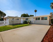 5103 Conrad Ave, Clairemont/Bay Park image