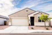 6294 S 252nd Lane, Buckeye image
