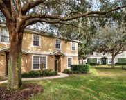 819 Ashworth Overlook Drive Unit B, Apopka image