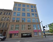 353 W Fourth  Street, Cincinnati image