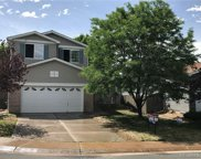 19530 East 18th Place, Aurora image