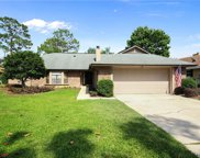 225 Littlehampton Close, Longwood image