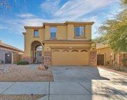 2521 W Woburn Lane, Phoenix image