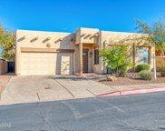 3702 N Crest Ranch, Tucson image