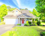 161 Red Cedar Ave., Myrtle Beach image