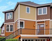 13356 NE 134th Place Unit 8, Kirkland image