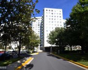 10201 GROSVENOR PLACE Unit #414, Rockville image