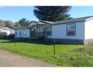 12680 NW OLD RAILROAD GRADE  RD, Yamhill image