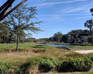 2 Woodbine  Place Unit 57, Hilton Head Island image