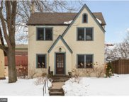 4924 Ewing Avenue, Minneapolis image