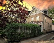 613 Worth St, Squirrel Hill image