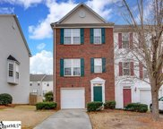 409 Canewood Place, Greenville image