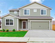 4414 Goldcrest Dr NW, Olympia image