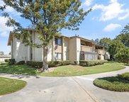 8933     Biscayne Court   145, Huntington Beach image