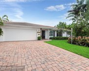 2219 NE 16th Ct, Fort Lauderdale image