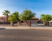 2924 E Mobile Lane, Phoenix image