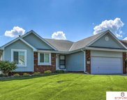 701 Diamond Lane, Papillion image