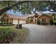 21 Carrotwood CT, Fort Myers image