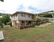 1067 Puu Alani Way, Pearl City image