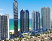 17121 Collins Ave Unit #1108, Sunny Isles Beach image
